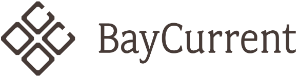 bay_logo
