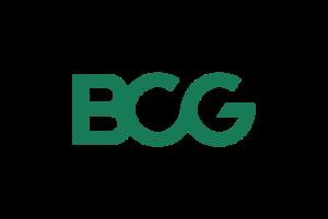 ボストン・コンサルティング・グループ_ロゴ