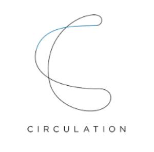 1_サーキュレーション_ロゴ