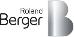 1_ローランド・ベルガー_ロゴ
