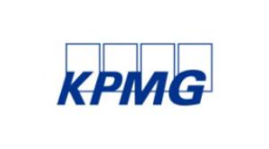 KPMGコンサルティング_ロゴ
