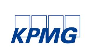 KPMG Ignition Tokyo_ロゴ