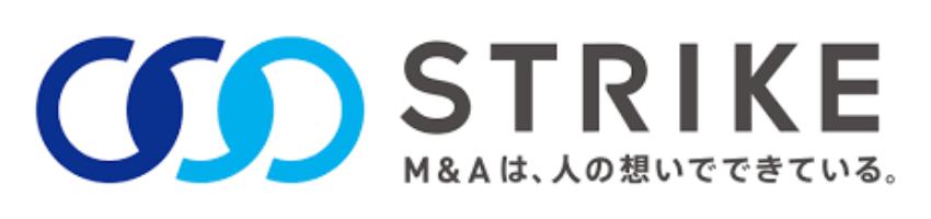 1_ストライク_ロゴ