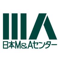 1_日本M_Aセンター_ロゴ