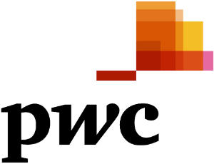 LP-Logo-pwc
