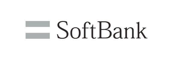 ソフトバンク_ロゴ
