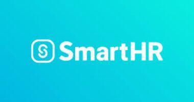 SmartHR_ロゴ