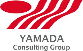 yamadaコンサルティンググループロゴ